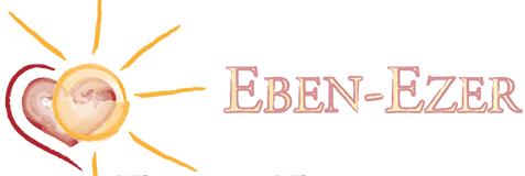 Altenzentrum Eben-Ezer